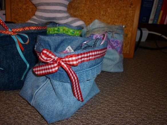 jennitalula jeans boxes